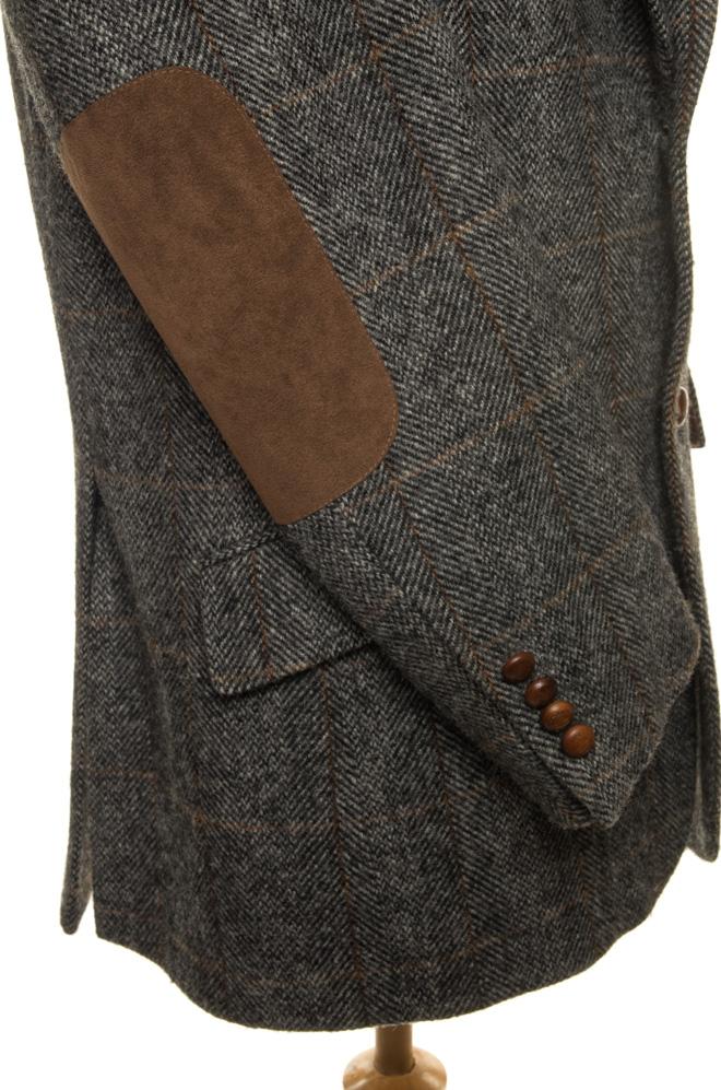 vintagestore.eu_harris_tweed_mario_barutti_jacket_IGP0144