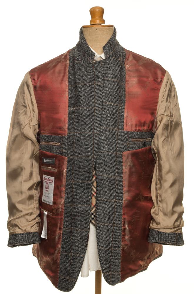 vintagestore.eu_harris_tweed_mario_barutti_jacket_IGP0146