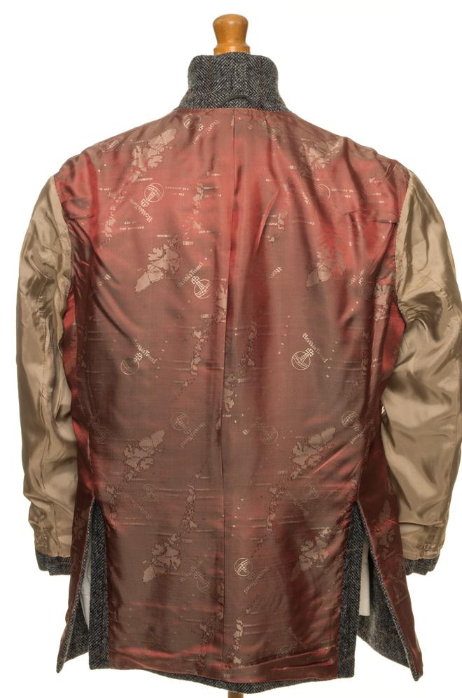 vintagestore.eu_harris_tweed_mario_barutti_jacket_IGP0147