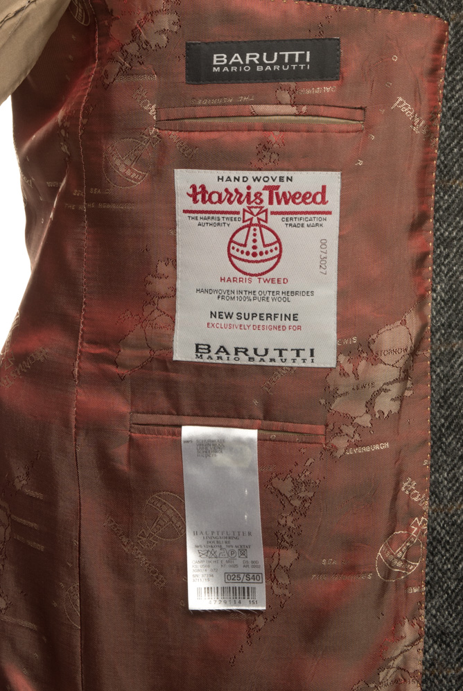 vintagestore.eu_harris_tweed_mario_barutti_jacket_IGP0148