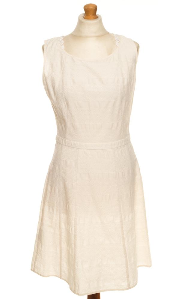 vintagestore.eu_hugo_boss_cotton_dress_IGP0231