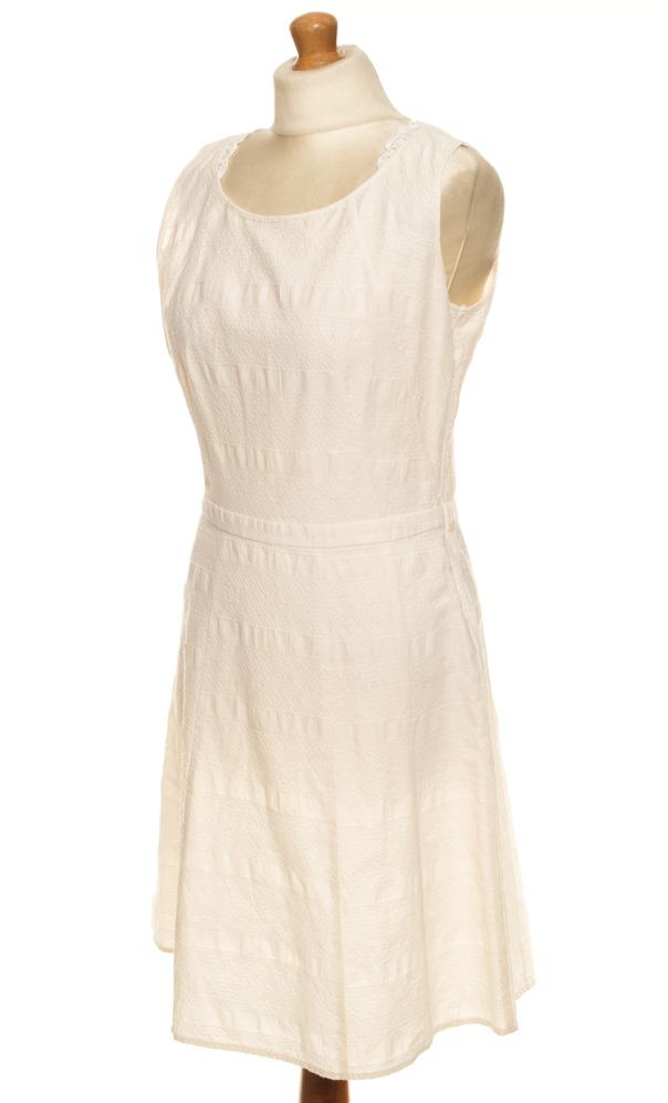 vintagestore.eu_hugo_boss_cotton_dress_IGP0232