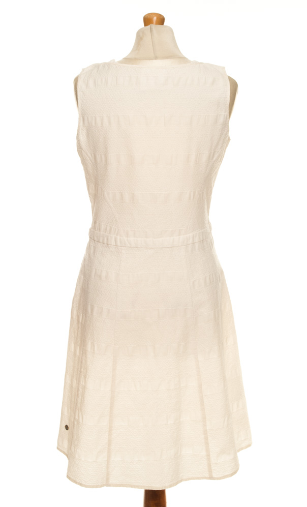 vintagestore.eu_hugo_boss_cotton_dress_IGP0233