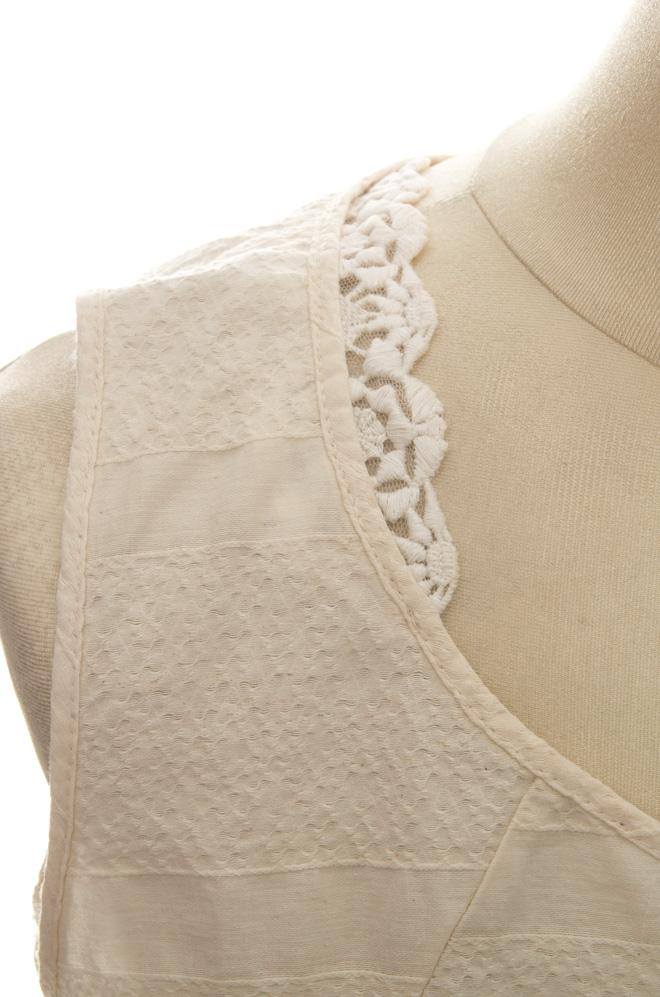 vintagestore.eu_hugo_boss_cotton_dress_IGP0236