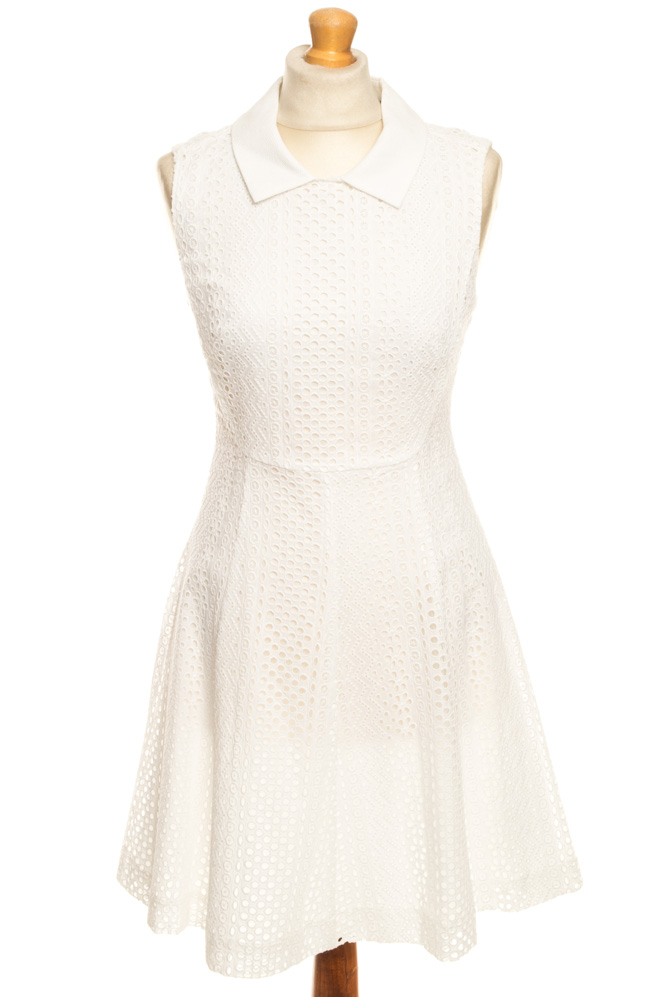 vintagestore.eu_vintage_emporio_armani_dress_IGP0214