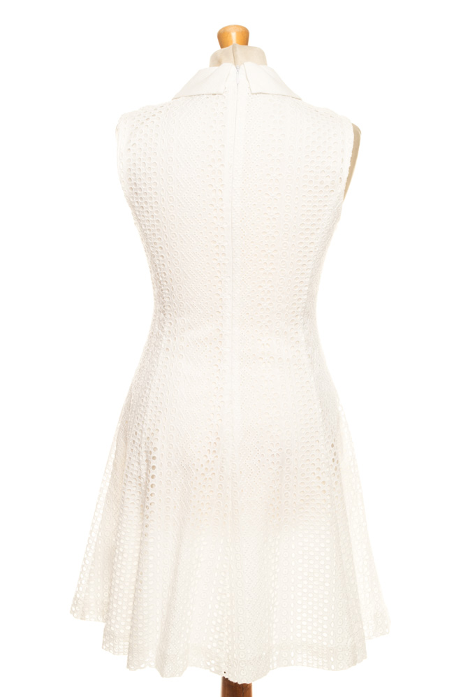 vintagestore.eu_vintage_emporio_armani_dress_IGP0216