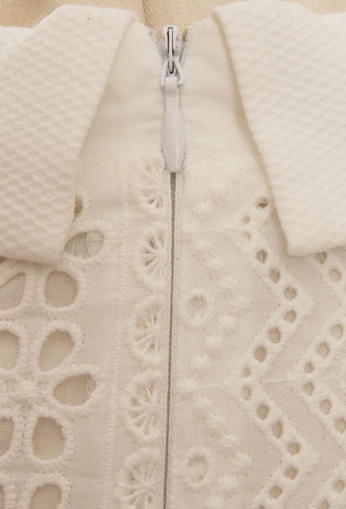 vintagestore.eu_vintage_emporio_armani_dress_IGP0217