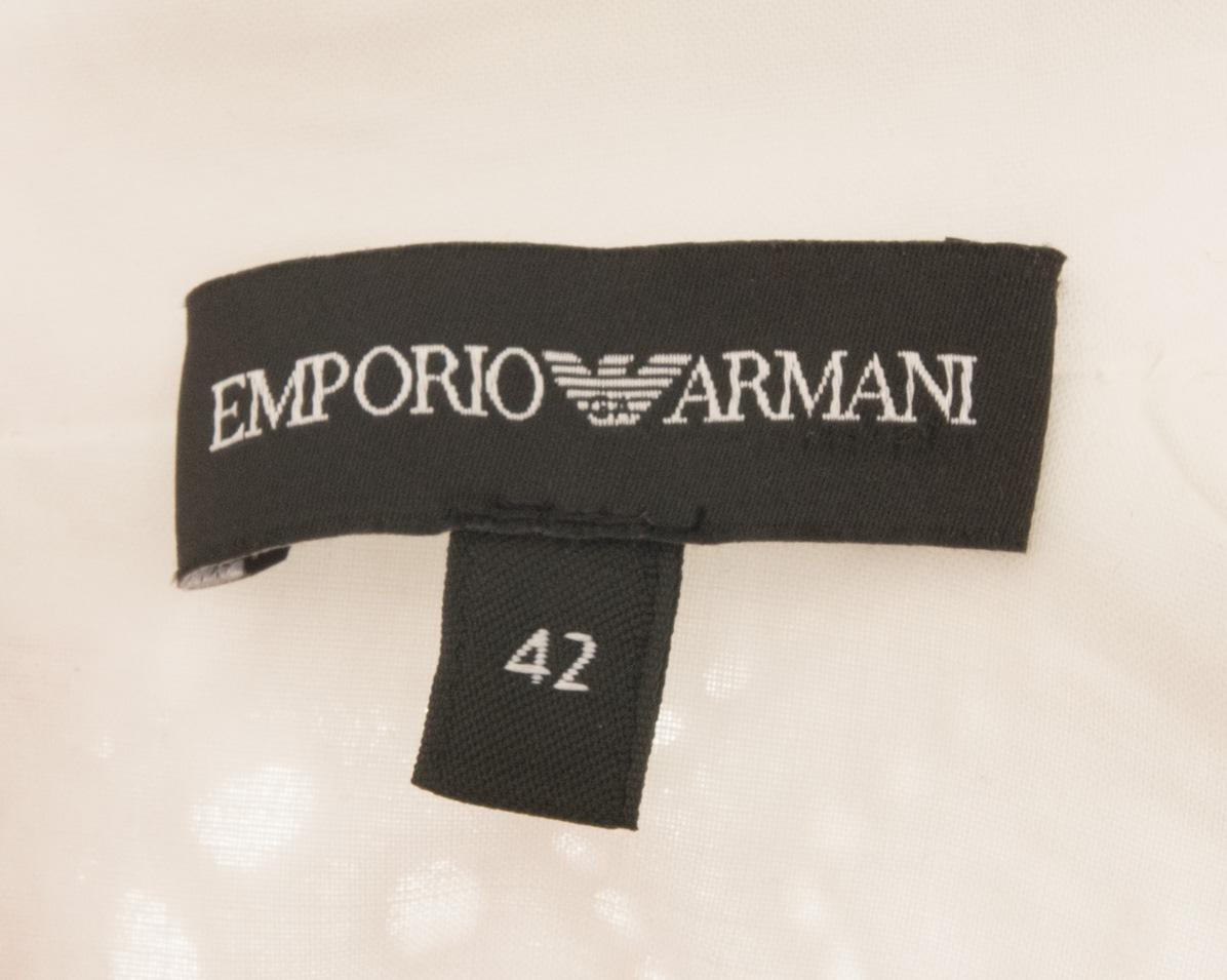 vintagestore.eu_vintage_emporio_armani_dress_IGP0220