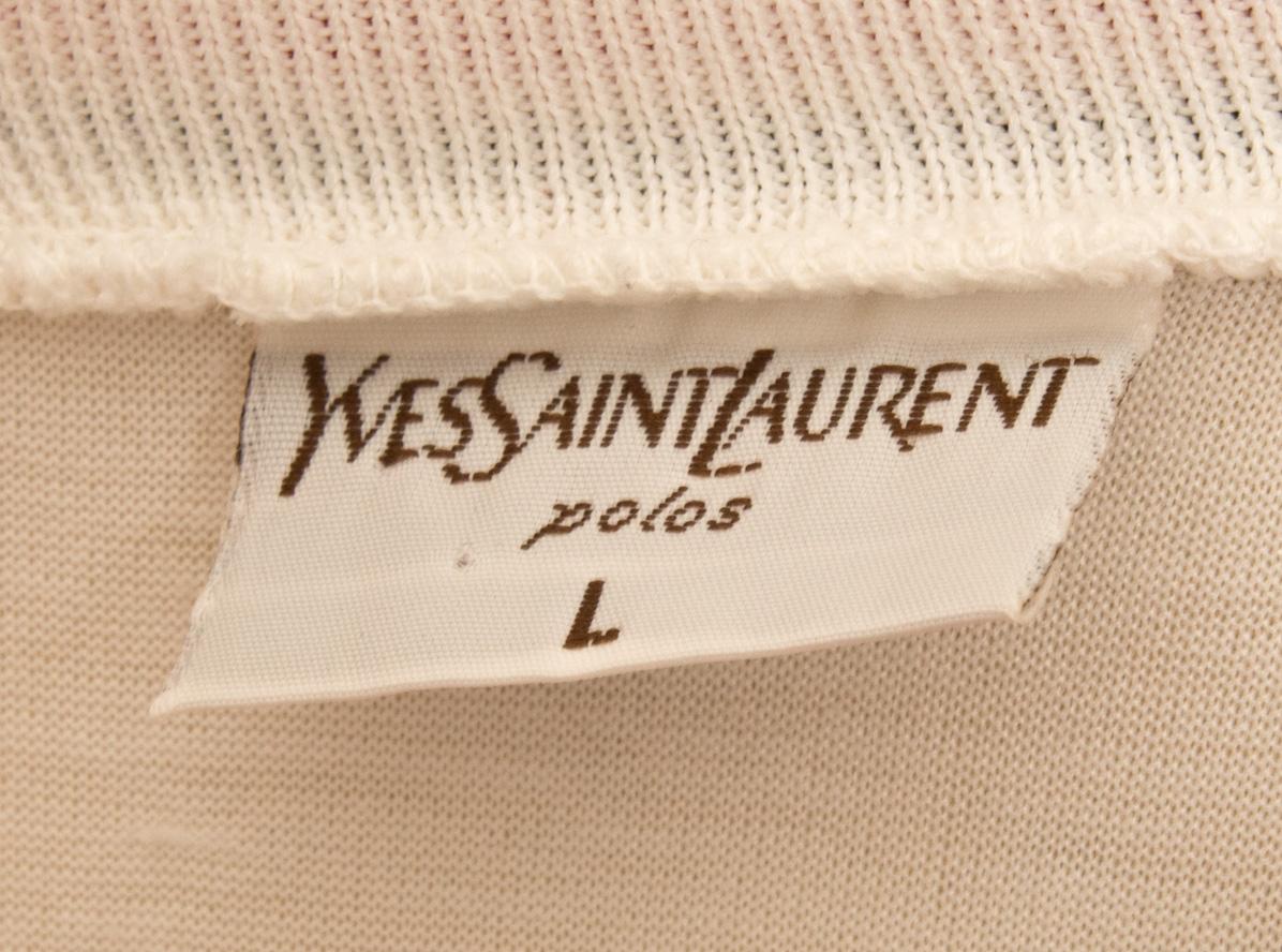 vintagestore.eu_vintage_yves_saint_laurent_shirt_IGP0172