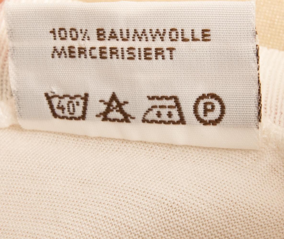 vintagestore.eu_vintage_yves_saint_laurent_shirt_IGP0173