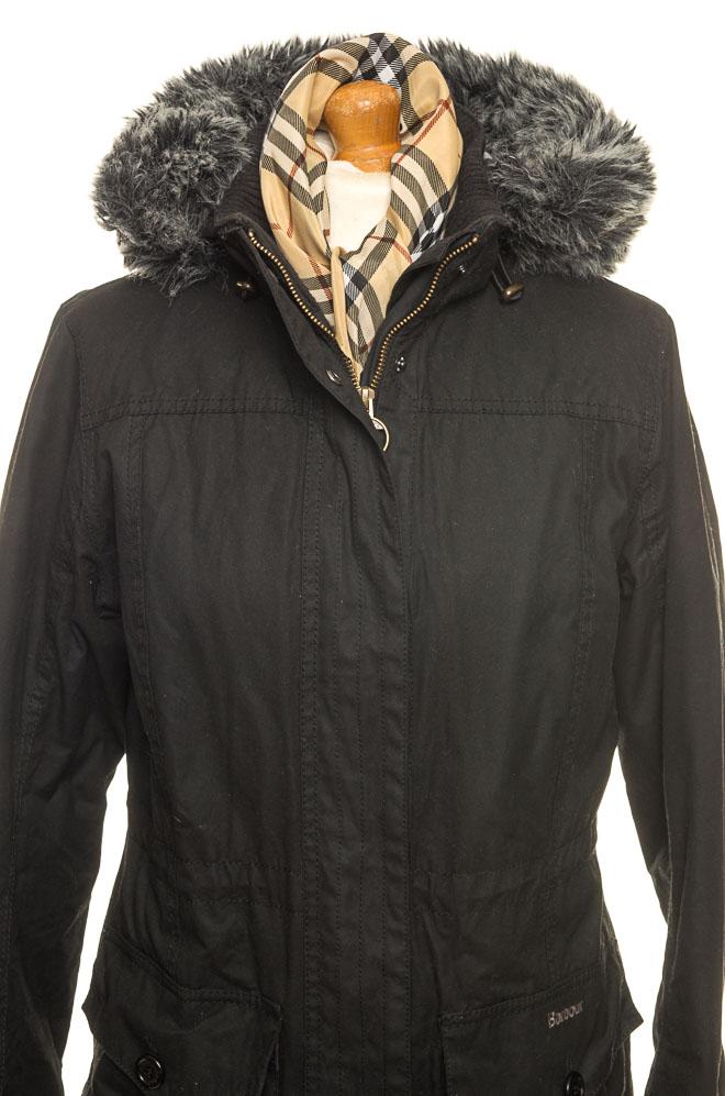 vintagestore.eu_barbour_brenin_parka_jacket_waxed_IGP0202