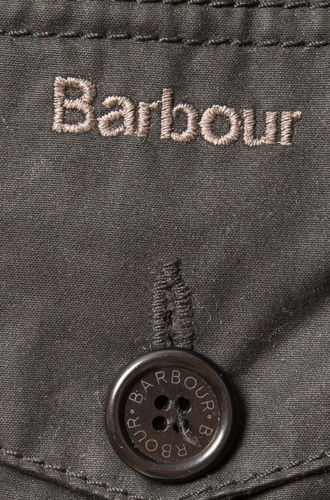vintagestore.eu_barbour_brenin_parka_jacket_waxed_IGP0206