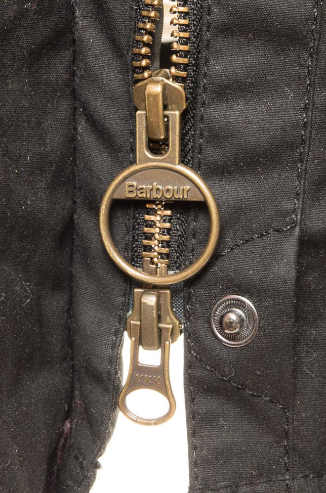 vintagestore.eu_barbour_brenin_parka_jacket_waxed_IGP0208
