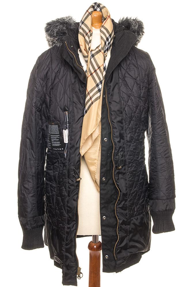 vintagestore.eu_barbour_brenin_parka_jacket_waxed_IGP0209
