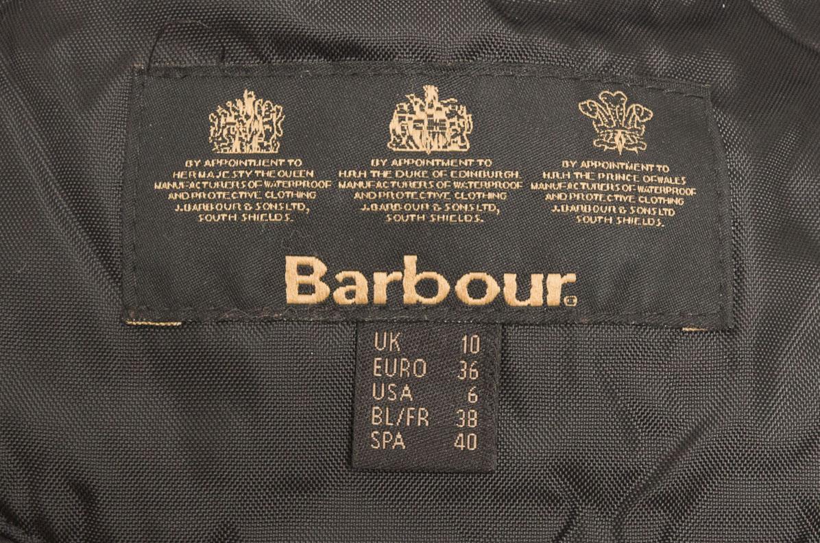 vintagestore.eu_barbour_brenin_parka_jacket_waxed_IGP0211