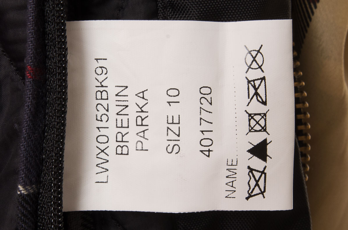 vintagestore.eu_barbour_brenin_parka_jacket_waxed_IGP0212