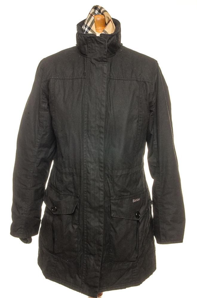 vintagestore.eu_barbour_brenin_parka_jacket_waxed_IGP0213