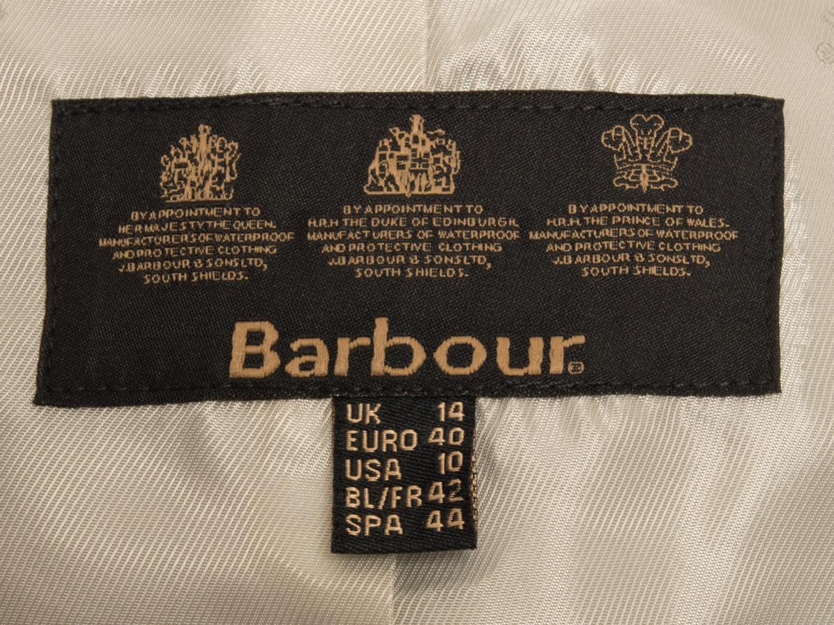 vintagestore.eu_barbour_college_blazer_with_crest_IGP0161