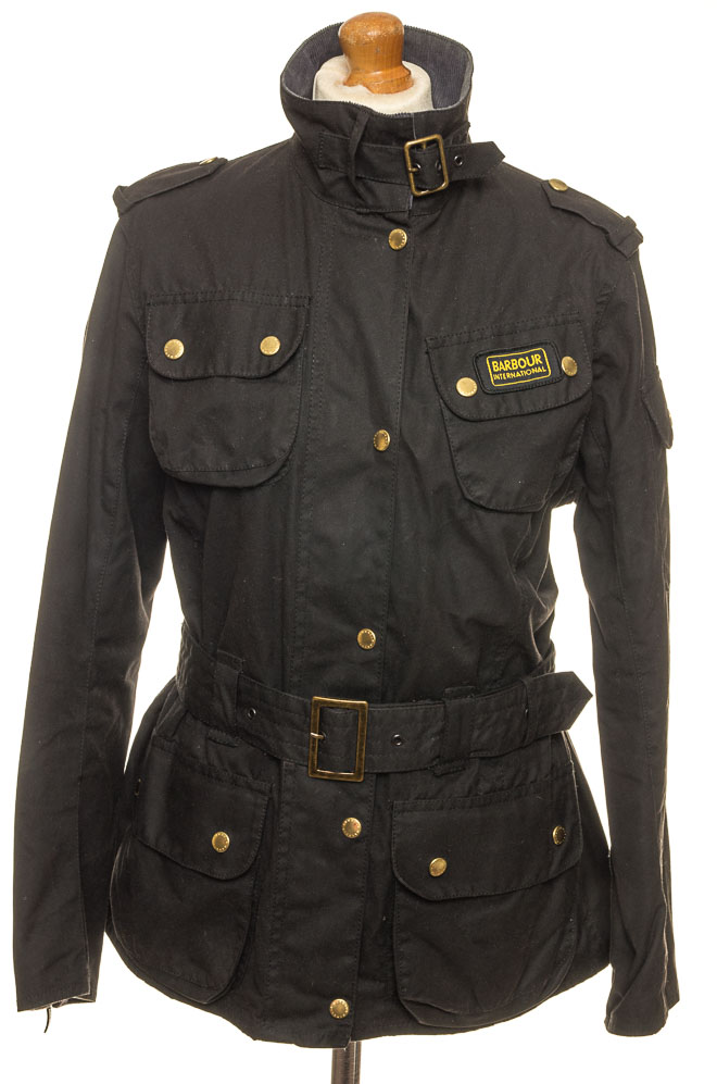 vintagestore.eu_barbour_international_utility_wax_jacket_IGP0228