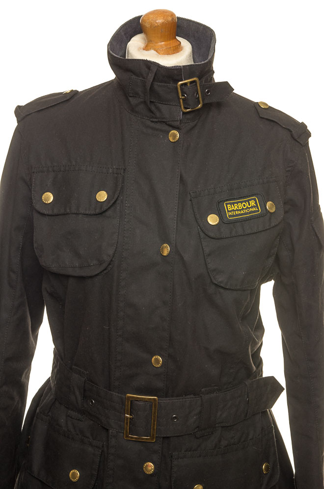 vintagestore.eu_barbour_international_utility_wax_jacket_IGP0229