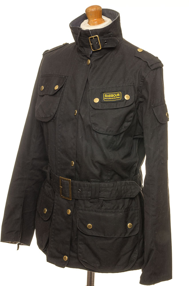 vintagestore.eu_barbour_international_utility_wax_jacket_IGP0230