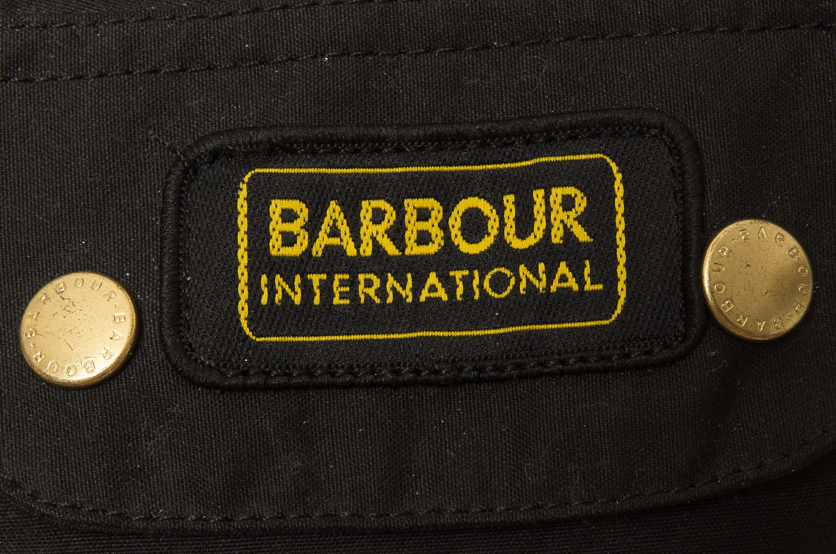 vintagestore.eu_barbour_international_utility_wax_jacket_IGP0232
