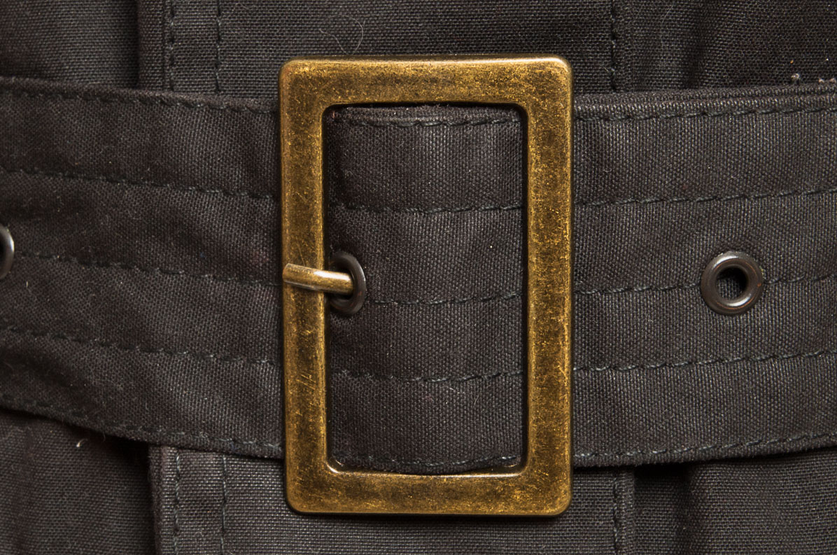vintagestore.eu_barbour_international_utility_wax_jacket_IGP0233