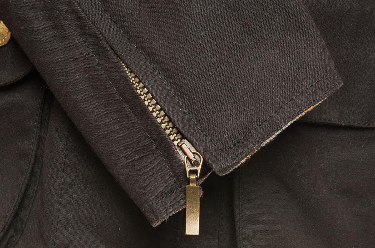 vintagestore.eu_barbour_international_utility_wax_jacket_IGP0235