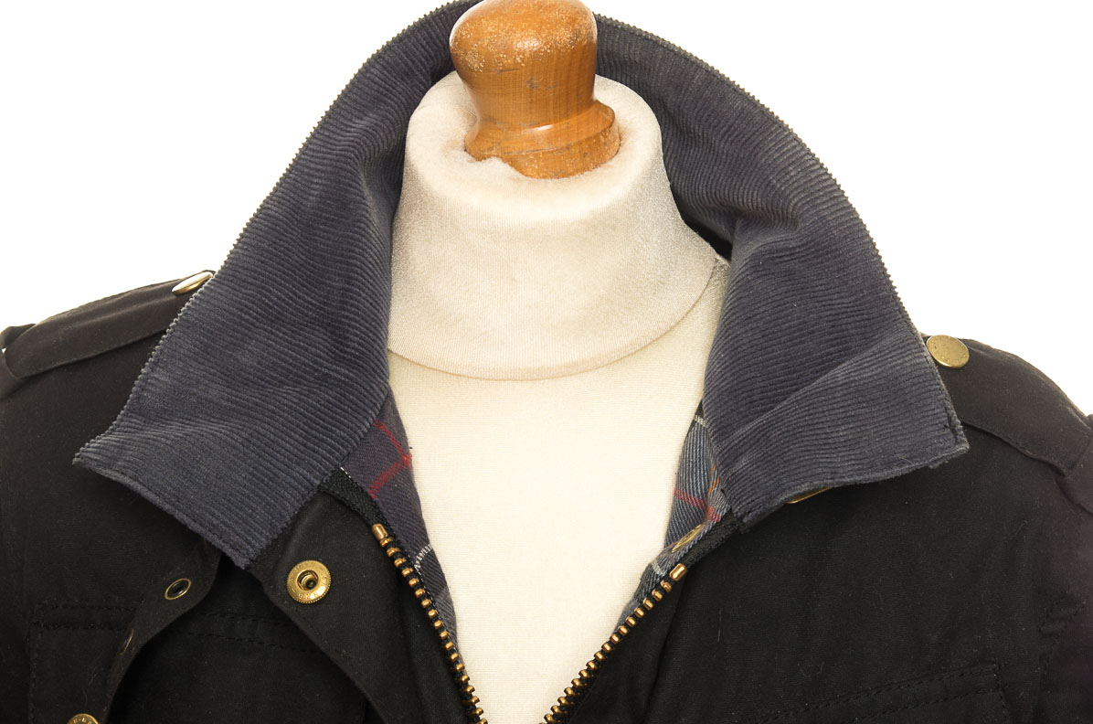 vintagestore.eu_barbour_international_utility_wax_jacket_IGP0236