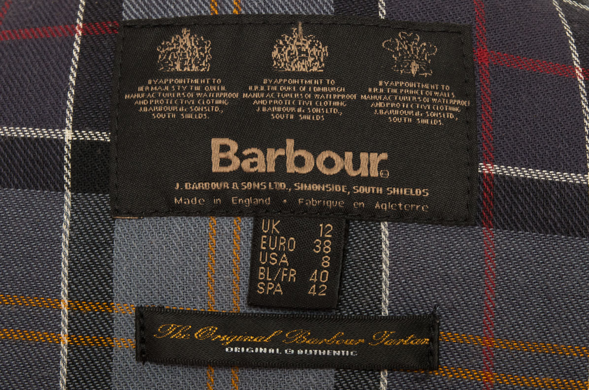 vintagestore.eu_barbour_international_utility_wax_jacket_IGP0240