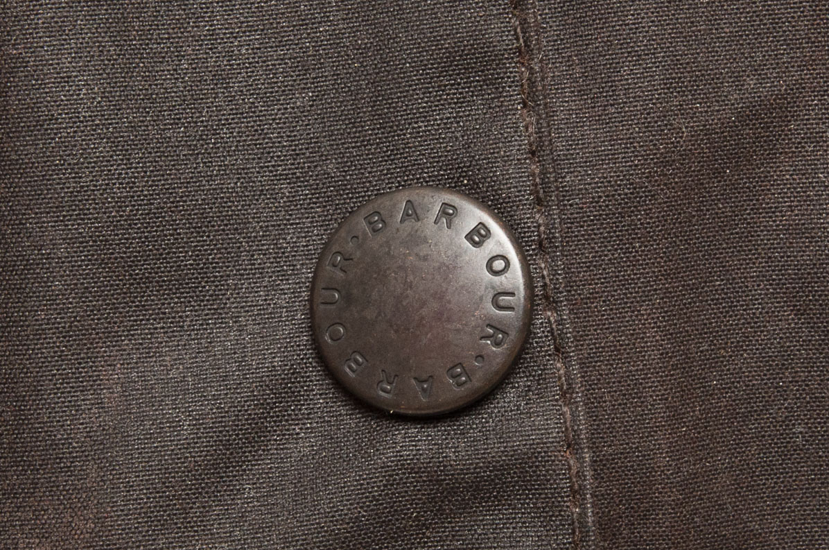 vintagestore.eu_barbour_newbury_coat_IGP0163