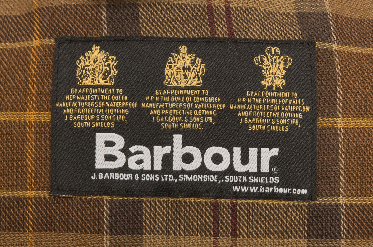 vintagestore.eu_barbour_newbury_coat_IGP0167
