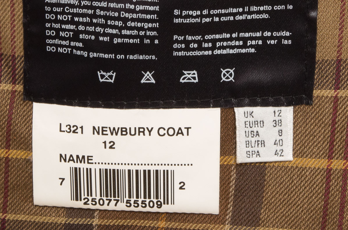 vintagestore.eu_barbour_newbury_coat_IGP0168