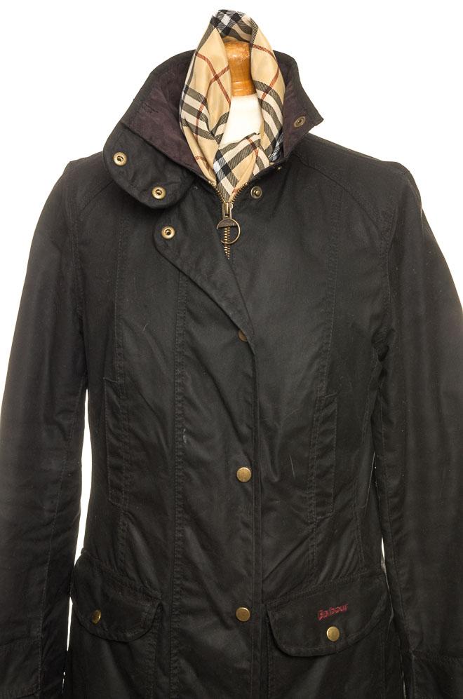 vintagestore.eu_barbour_squire_wax_jacket_IGP0169