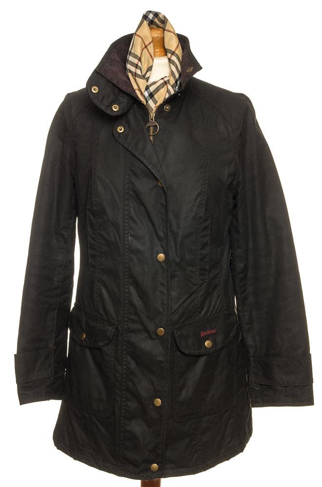 vintagestore.eu_barbour_squire_wax_jacket_IGP0170