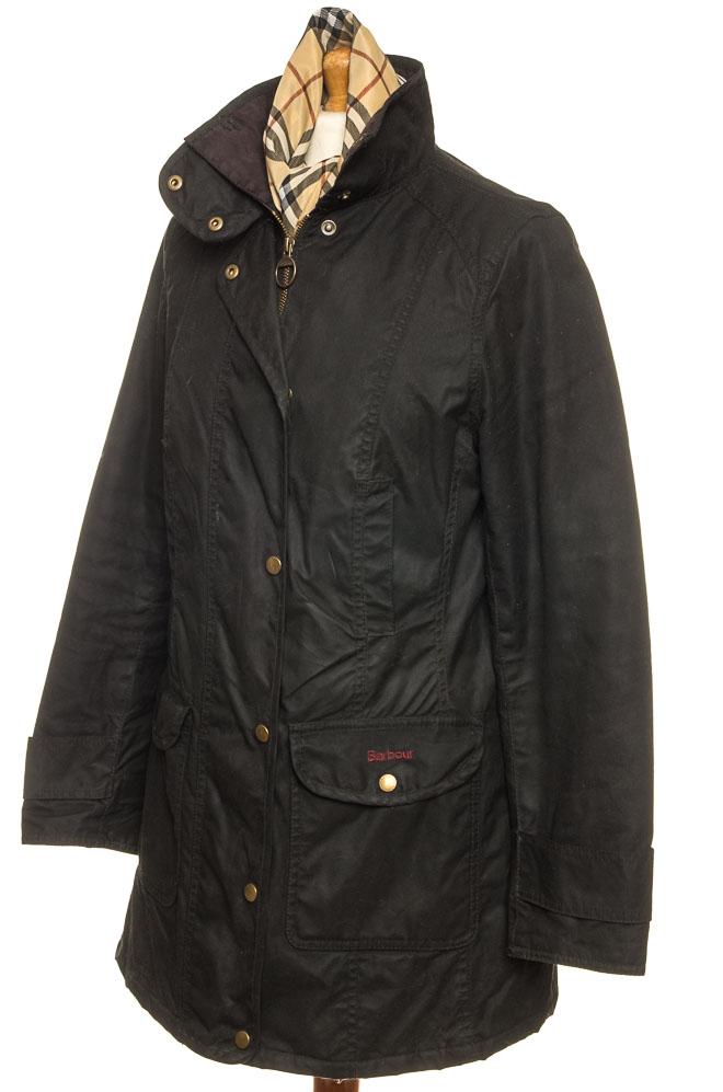 vintagestore.eu_barbour_squire_wax_jacket_IGP0171