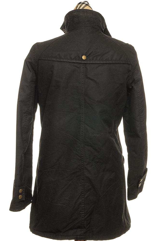 vintagestore.eu_barbour_squire_wax_jacket_IGP0172