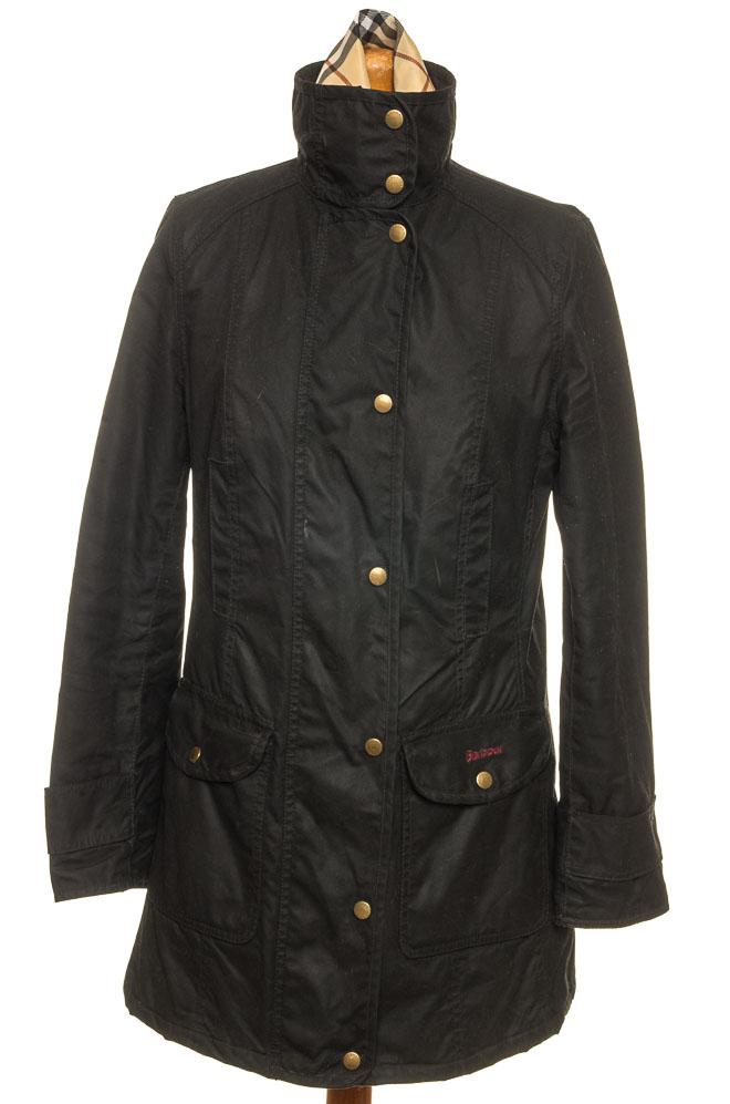 vintagestore.eu_barbour_squire_wax_jacket_IGP0173
