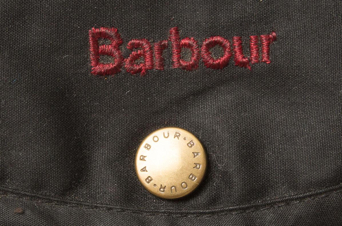 vintagestore.eu_barbour_squire_wax_jacket_IGP0174