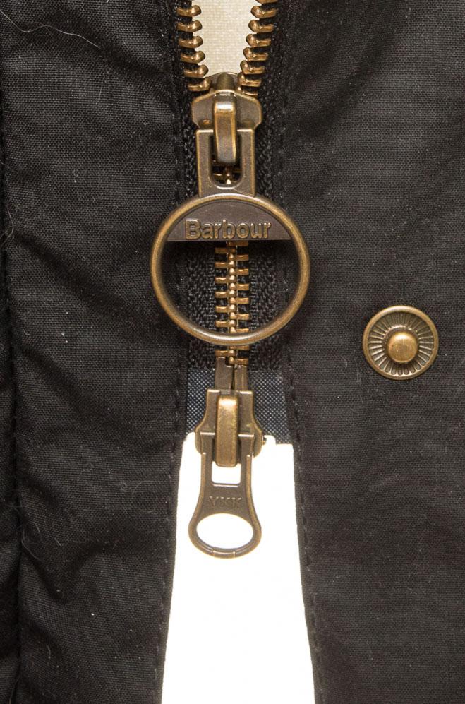 vintagestore.eu_barbour_squire_wax_jacket_IGP0175
