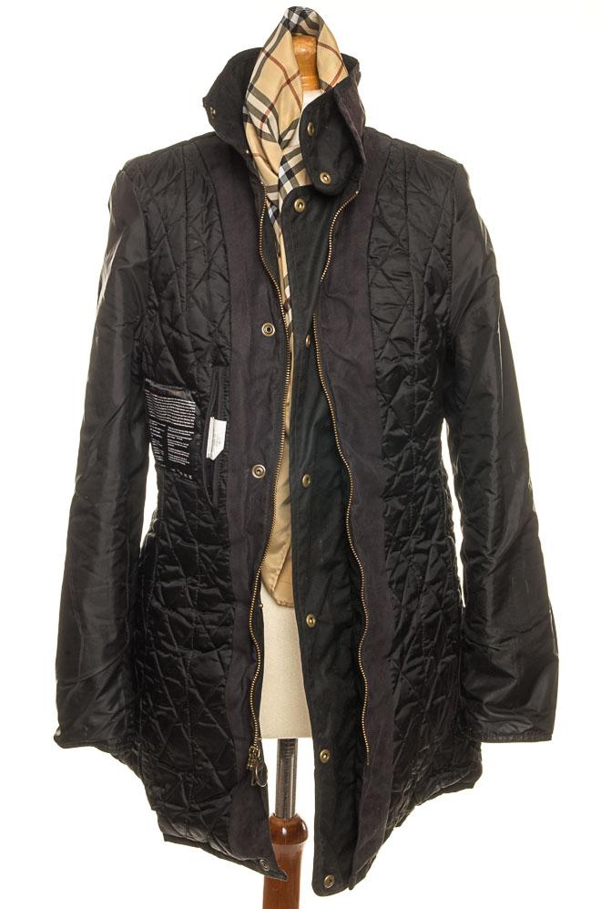 vintagestore.eu_barbour_squire_wax_jacket_IGP0176