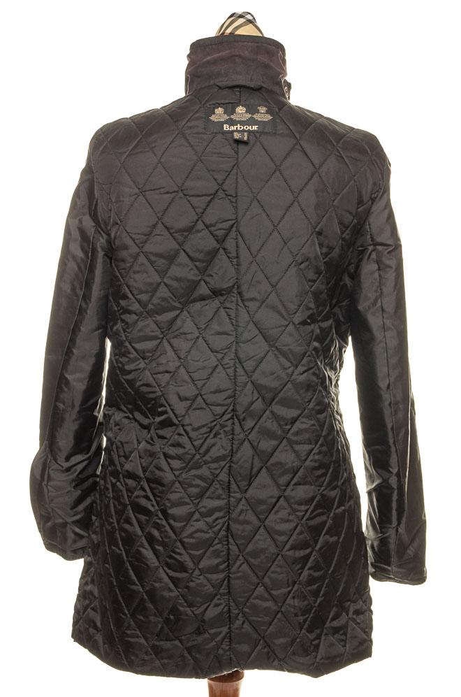 vintagestore.eu_barbour_squire_wax_jacket_IGP0177