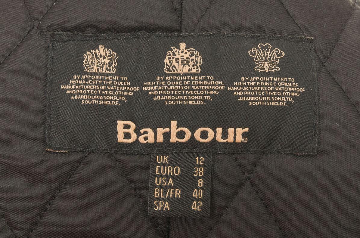 vintagestore.eu_barbour_squire_wax_jacket_IGP0178