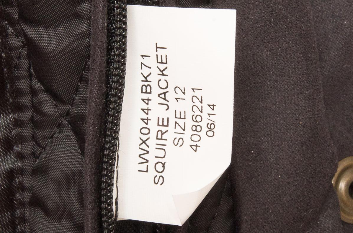 vintagestore.eu_barbour_squire_wax_jacket_IGP0179