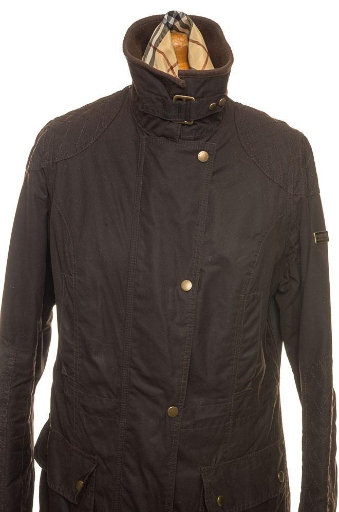 vintagestore.eu_barbour_stockyard_waxed_jacket_IGP0180