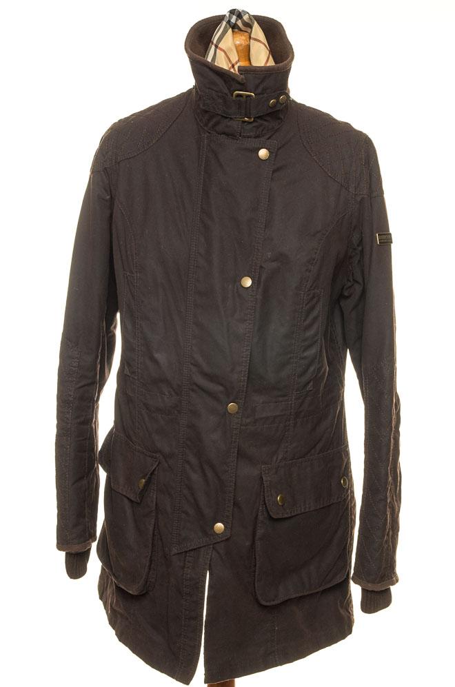 vintagestore.eu_barbour_stockyard_waxed_jacket_IGP0181