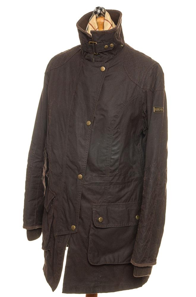 vintagestore.eu_barbour_stockyard_waxed_jacket_IGP0182