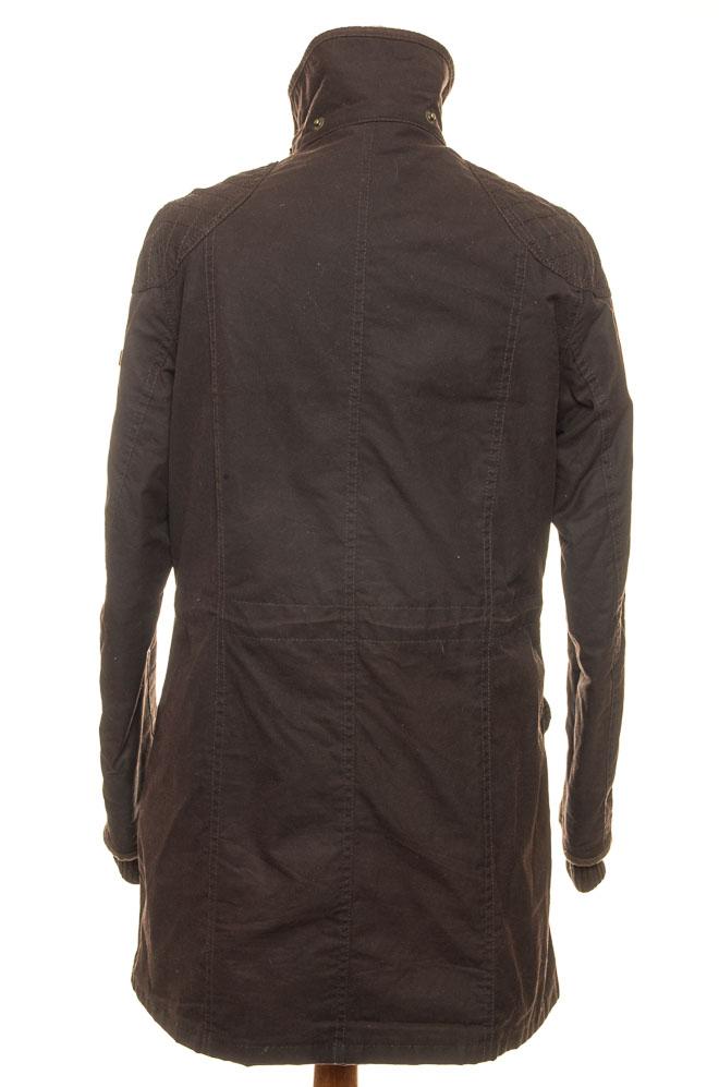 vintagestore.eu_barbour_stockyard_waxed_jacket_IGP0183