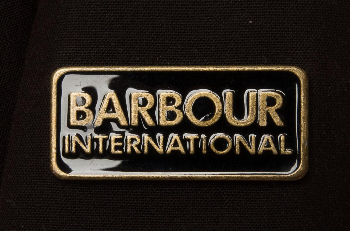 vintagestore.eu_barbour_stockyard_waxed_jacket_IGP0184