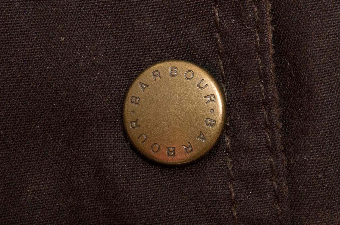 vintagestore.eu_barbour_stockyard_waxed_jacket_IGP0186
